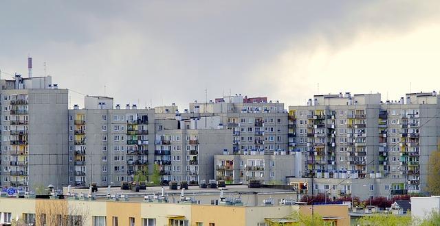 Najem okazjonalny – jedna z opcji dla właścicieli mieszkań
